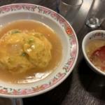 ザ・キッチン サルヴァトーレ クオモ 京都でオサレビュッフェランチ