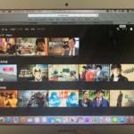 【Netflix】スペインの面白いドラマ!ペーパー・ハウスのパート4が配信中