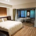 【広島・宮島】ホテル宮島別荘の夕食ブッフェ「Shima Classic」