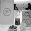京都 梅体験専門店「蝶矢」でオシャレな梅酒作りに挑戦!