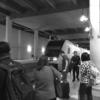 【クアラルンプール一人旅】空港〜中心地のホテルまでKL Expressでおトクに行こう!