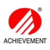 【体験談】アチーブメント株式会社「頂点の道」講座について