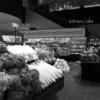 お気に入りスーパー「京都八百一本館」でワクワク