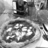 【ミラノ一人旅】5日目 空港へ&最後の晩餐