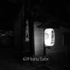 青蓮院のライトアップ拝観でミラーレスの夜景モードを使いこなす