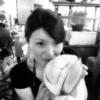 【クアラルンプール一人旅】2日目 ドリアンとビールの食べ合わせはNG!?私が体験!