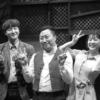 【ソウル】2日目 大学路(テハンノ)で人気のミュージカル・演劇を観よう