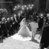 【横浜】従姉妹の結婚式へ 挙式編@ハートコート横浜