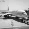 【ソウル】1日目 大韓航空で出発~セジョンホテルへチェックイン