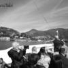 【ミラノ一人旅】3日目 遊覧船に乗ってコモ湖畔ベッラージオへ